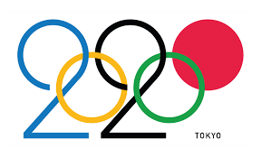 Is this Tokyo 2020 logo better than the official design?   Creative Bloq